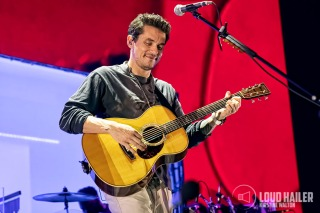 JohnMayer-UnitedCenter-Chicago-IL-20190814-KirstineWalton005