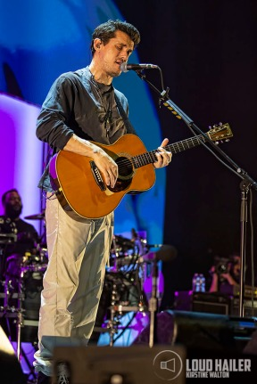 JohnMayer-UnitedCenter-Chicago-IL-20190814-KirstineWalton006
