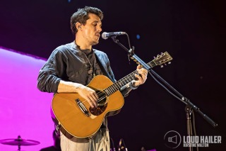 JohnMayer-UnitedCenter-Chicago-IL-20190814-KirstineWalton008