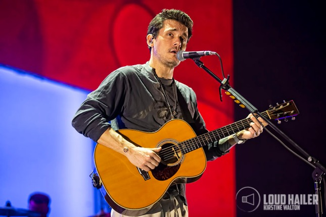 JohnMayer-UnitedCenter-Chicago-IL-20190814-KirstineWalton010