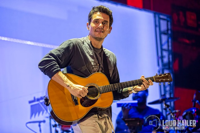 JohnMayer-UnitedCenter-Chicago-IL-20190814-KirstineWalton012