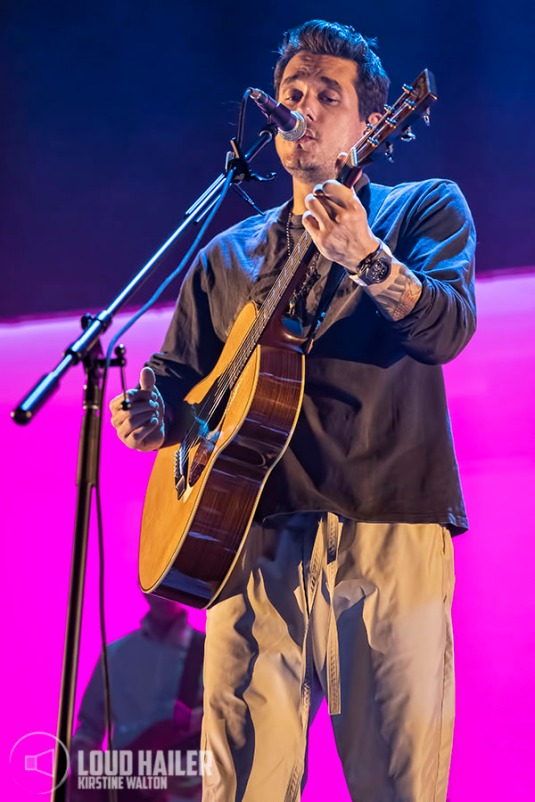 JohnMayer-UnitedCenter-Chicago-IL-20190814-KirstineWalton013