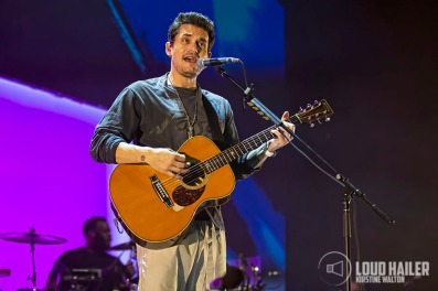 JohnMayer-UnitedCenter-Chicago-IL-20190814-KirstineWalton014