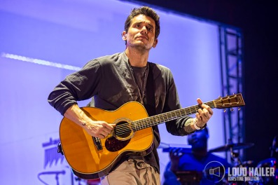 JohnMayer-UnitedCenter-Chicago-IL-20190814-KirstineWalton015