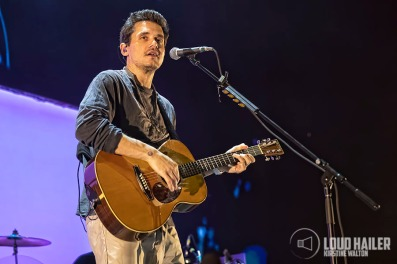 JohnMayer-UnitedCenter-Chicago-IL-20190814-KirstineWalton016