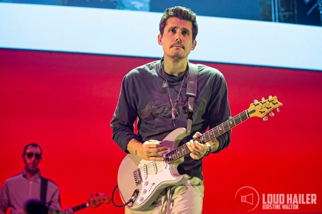 JohnMayer-UnitedCenter-Chicago-IL-20190814-KirstineWalton017