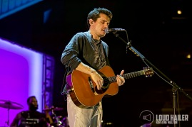 JohnMayer-UnitedCenter-Chicago-IL-20190814-KirstineWalton019