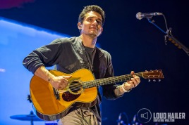 JohnMayer-UnitedCenter-Chicago-IL-20190814-KirstineWalton021