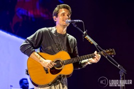 JohnMayer-UnitedCenter-Chicago-IL-20190814-KirstineWalton022