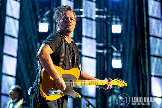 JohnMellencamp-FarmAid-AlpineValley-EastTroy-WI-20190921-KirstineWalton001