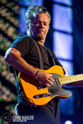 JohnMellencamp-FarmAid-AlpineValley-EastTroy-WI-20190921-KirstineWalton002