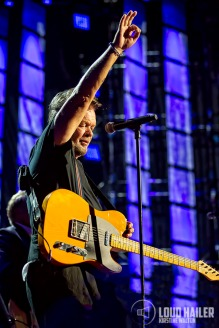 JohnMellencamp-FarmAid-AlpineValley-EastTroy-WI-20190921-KirstineWalton003