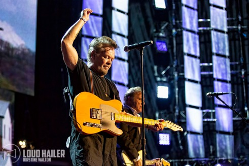 JohnMellencamp-FarmAid-AlpineValley-EastTroy-WI-20190921-KirstineWalton004