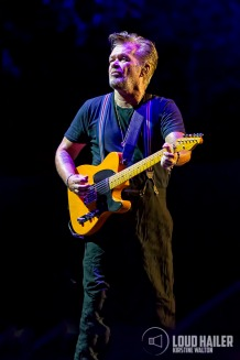 JohnMellencamp-FarmAid-AlpineValley-EastTroy-WI-20190921-KirstineWalton005