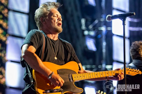 JohnMellencamp-FarmAid-AlpineValley-EastTroy-WI-20190921-KirstineWalton007