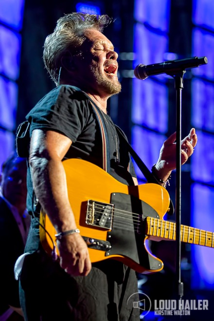 JohnMellencamp-FarmAid-AlpineValley-EastTroy-WI-20190921-KirstineWalton008