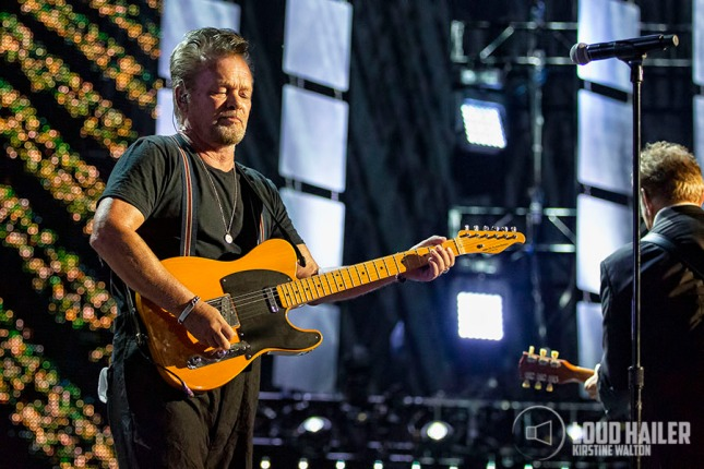 JohnMellencamp-FarmAid-AlpineValley-EastTroy-WI-20190921-KirstineWalton009