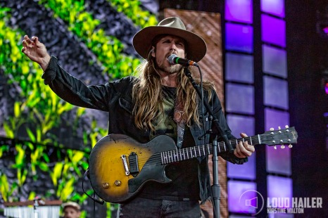 LukasNelson-FarmAid-AlpineValley-EastTroy-WI-20190921-KirstineWalton001