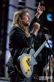 LukasNelson-FarmAid-AlpineValley-EastTroy-WI-20190921-KirstineWalton002