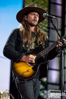LukasNelson-FarmAid-AlpineValley-EastTroy-WI-20190921-KirstineWalton003