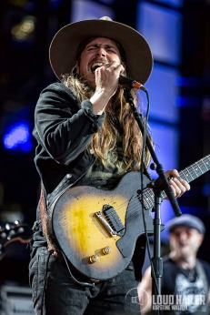 LukasNelson-FarmAid-AlpineValley-EastTroy-WI-20190921-KirstineWalton004