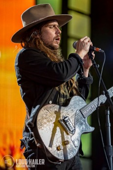 LukasNelson-FarmAid-AlpineValley-EastTroy-WI-20190921-KirstineWalton005