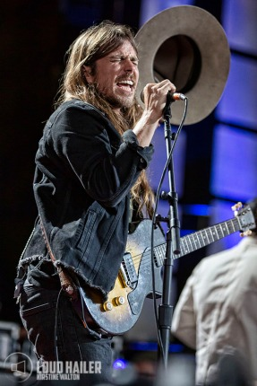 LukasNelson-FarmAid-AlpineValley-EastTroy-WI-20190921-KirstineWalton007