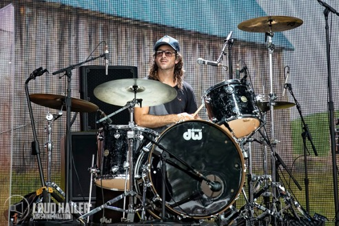 LukasNelson-FarmAid-AlpineValley-EastTroy-WI-20190921-KirstineWalton009