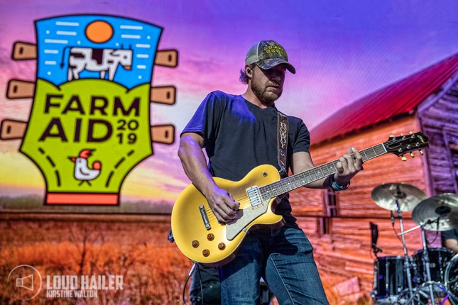 LukeCombs-FarmAid-AlpineValley-EastTroy-WI-20190921-KirstineWalton002