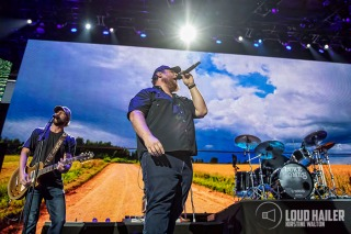 LukeCombs-FarmAid-AlpineValley-EastTroy-WI-20190921-KirstineWalton004