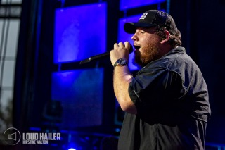 LukeCombs-FarmAid-AlpineValley-EastTroy-WI-20190921-KirstineWalton005