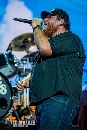 LukeCombs-FarmAid-AlpineValley-EastTroy-WI-20190921-KirstineWalton006