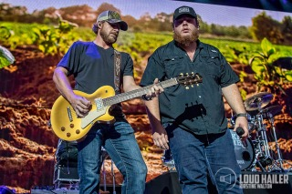 LukeCombs-FarmAid-AlpineValley-EastTroy-WI-20190921-KirstineWalton007