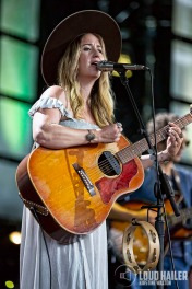 MargoPrice-FarmAid-AlpineValley-EastTroy-WI-20190921-KirstineWalton001