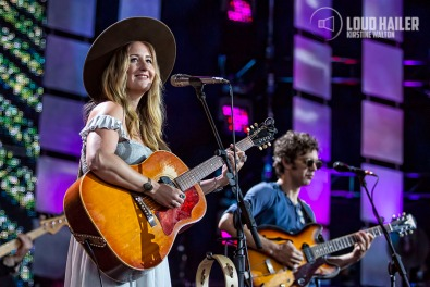 MargoPrice-FarmAid-AlpineValley-EastTroy-WI-20190921-KirstineWalton002