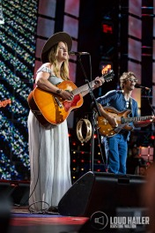 MargoPrice-FarmAid-AlpineValley-EastTroy-WI-20190921-KirstineWalton003