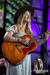 MargoPrice-FarmAid-AlpineValley-EastTroy-WI-20190921-KirstineWalton004