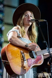 MargoPrice-FarmAid-AlpineValley-EastTroy-WI-20190921-KirstineWalton006
