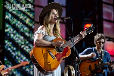 MargoPrice-FarmAid-AlpineValley-EastTroy-WI-20190921-KirstineWalton007