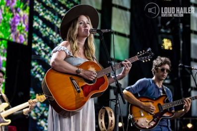 MargoPrice-FarmAid-AlpineValley-EastTroy-WI-20190921-KirstineWalton009