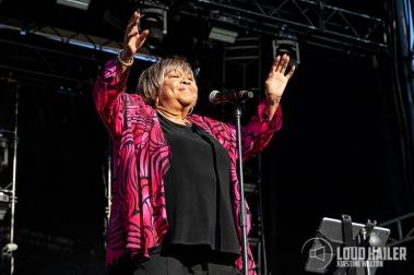 MavisStaples-Shoalsfest-Florence-AL-20191005-KirstineWalton007
