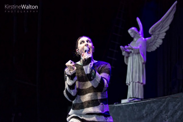 MotionlessInWhite-HollywoodCasinoAmphitheatre-KirstineWalton005