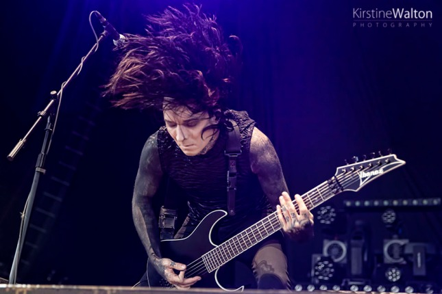 MotionlessInWhite-HollywoodCasinoAmphitheatre-KirstineWalton007