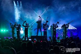 Muse-UnitedCenter-Chicago-IL-20190412-KirstineWalton003