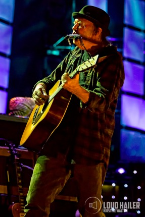 NeilYoung-FarmAid-AlpineValley-EastTroy-WI-20190921-KirstineWalton001