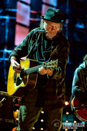 NeilYoung-FarmAid-AlpineValley-EastTroy-WI-20190921-KirstineWalton002
