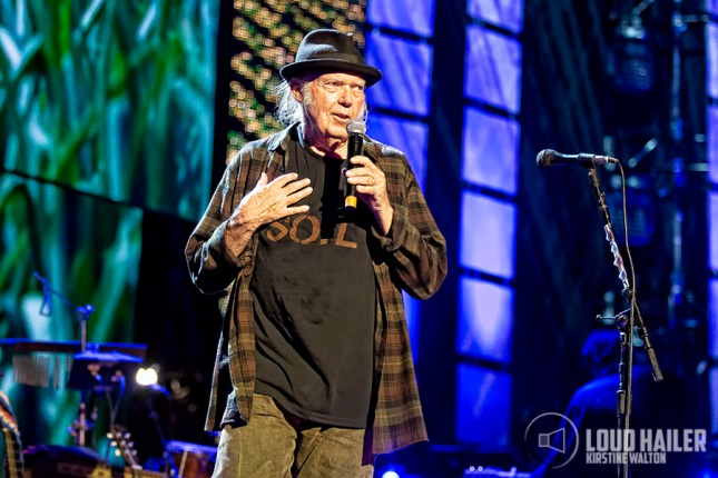 NeilYoung-FarmAid-AlpineValley-EastTroy-WI-20190921-KirstineWalton003