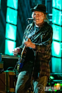 NeilYoung-FarmAid-AlpineValley-EastTroy-WI-20190921-KirstineWalton004