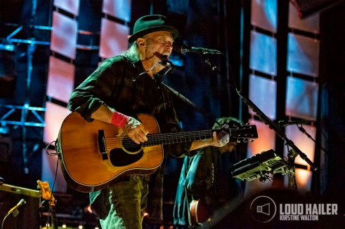 NeilYoung-FarmAid-AlpineValley-EastTroy-WI-20190921-KirstineWalton005