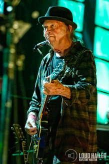 NeilYoung-FarmAid-AlpineValley-EastTroy-WI-20190921-KirstineWalton006